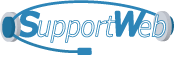 TOOL SupportWeb